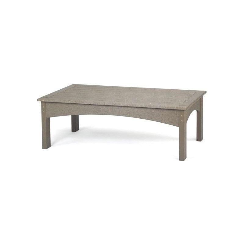 breezesta-piedmont-coffee-table_3_1.jpg