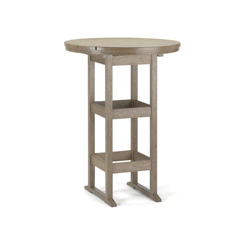 32-inch-round-bar-table.jpg