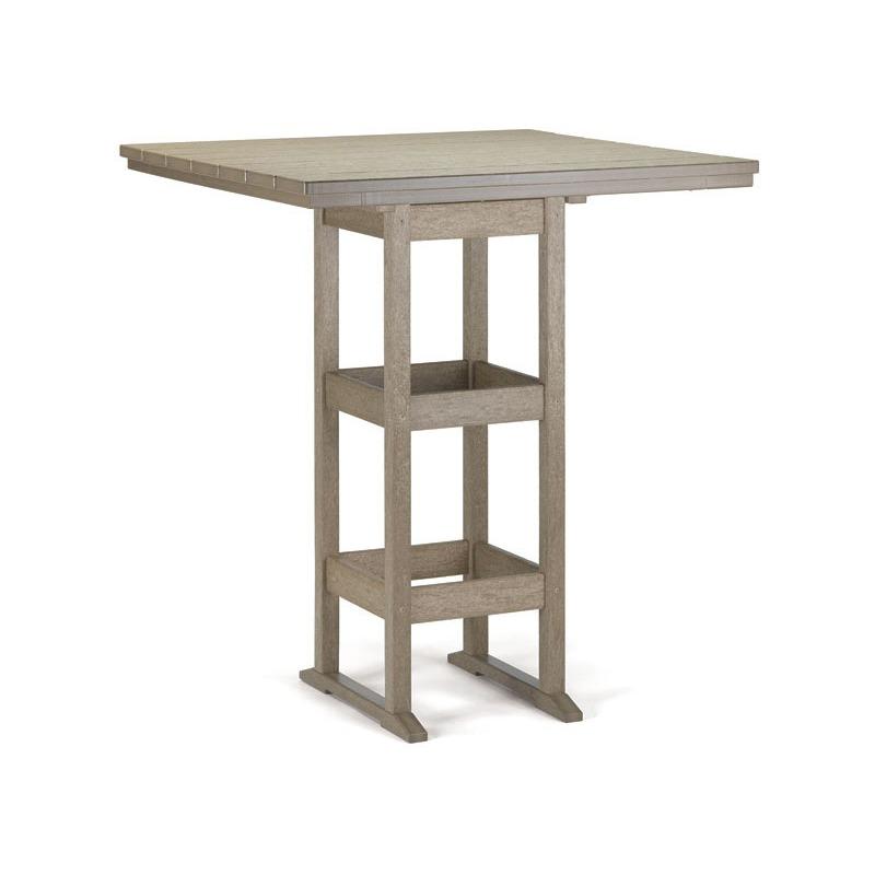 36x36-bar-table.jpg