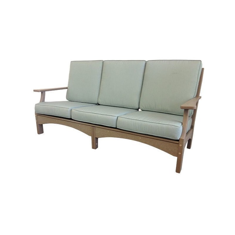 breezesta-piedmont-sofa-with-polycasual-cushion-no-pillow.jpg