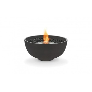 Urth Fire Bowl in Graphite