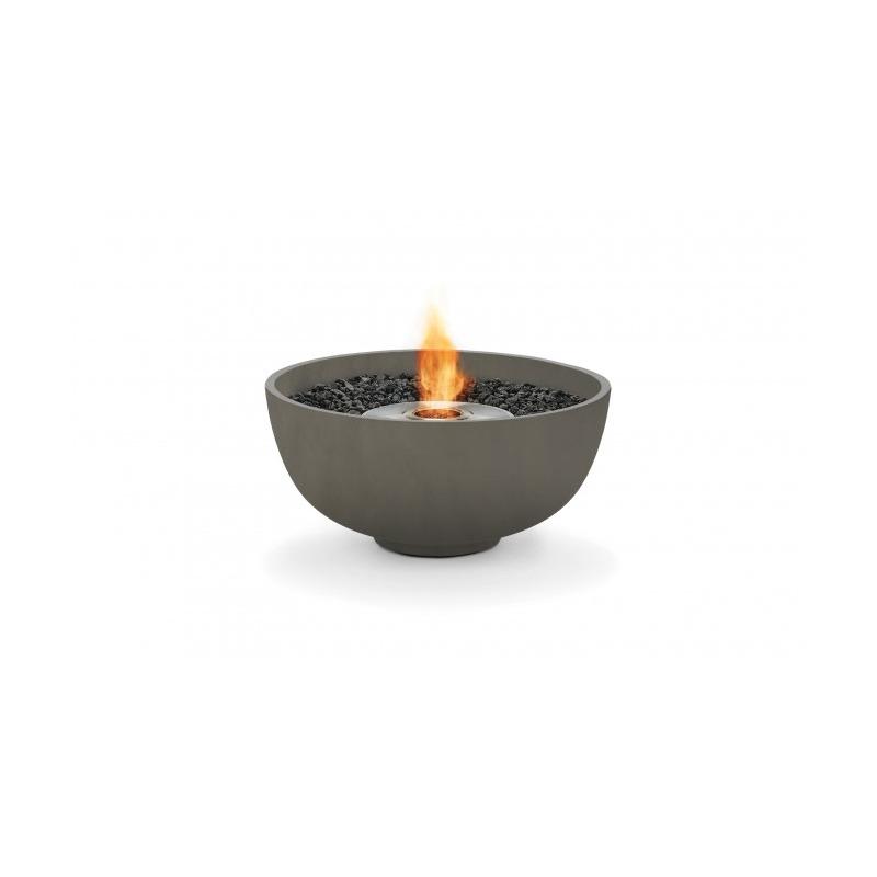 urth-fire-pit-ethanol-natural-by-brown-jordan-fires.jpg