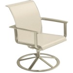Motion Arm Chair
