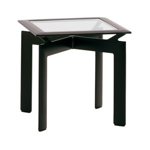 21\'\' Square Occasional Table