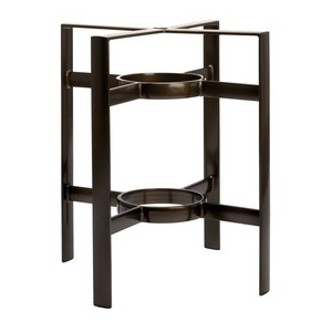 Bar Table Base Only for 36\'\' or 42\'\' Top