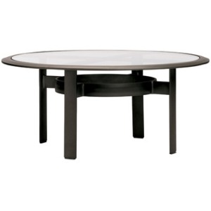45\'\' Chat Table