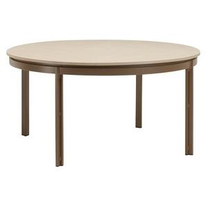 """54\"""" Round Umbrella Table"""