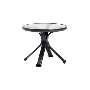 18\'\' Occasional Table / Lock Top