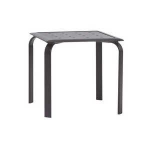 """21\"""" x 21\"""" Stacking Occasional Table"""