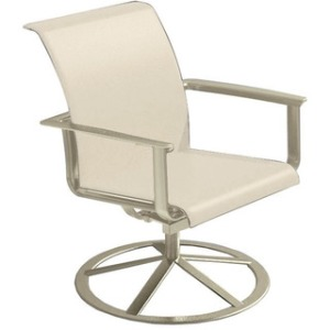 Motion Arm Chair
