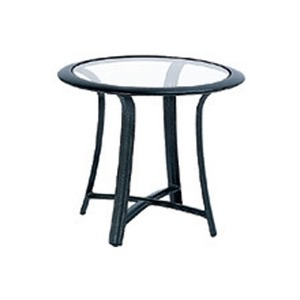 21'' Occasional Table