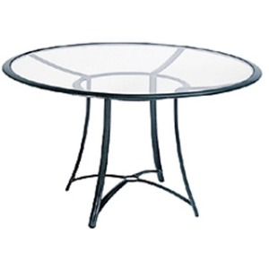 48\'\' Dining Table
