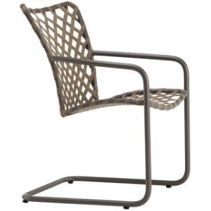 Spring Chair