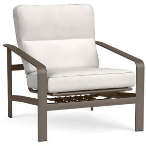 Softscape Cushion Motion Lounge Chair
