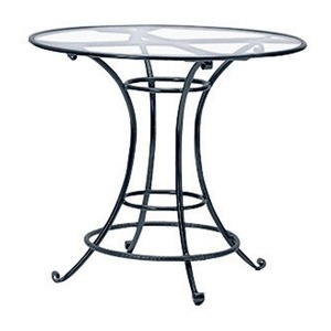 42\'\' Bar Table (No Umbrella Hole)