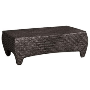 30\'\' x 48\'\' Coffee Table (in Seagrass only)