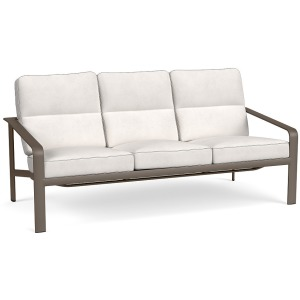 Softscape Cushion Sofa