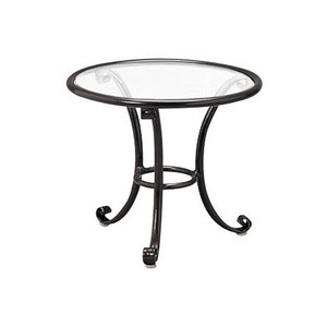 18\'\' Occasional Table