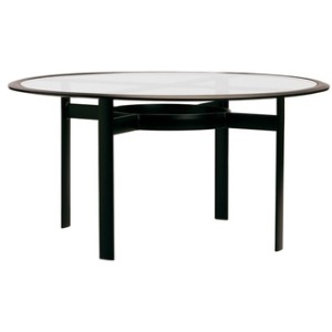 54'' Dining Table (no umbrella hole)