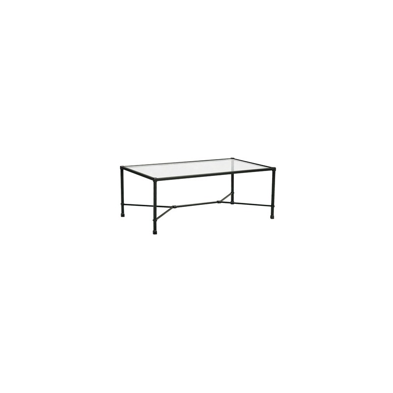 26'' x 43'' Rectangle Coffee Table