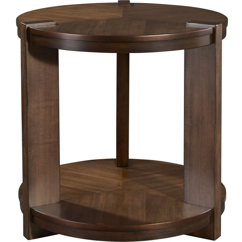 Ryleigh End Table