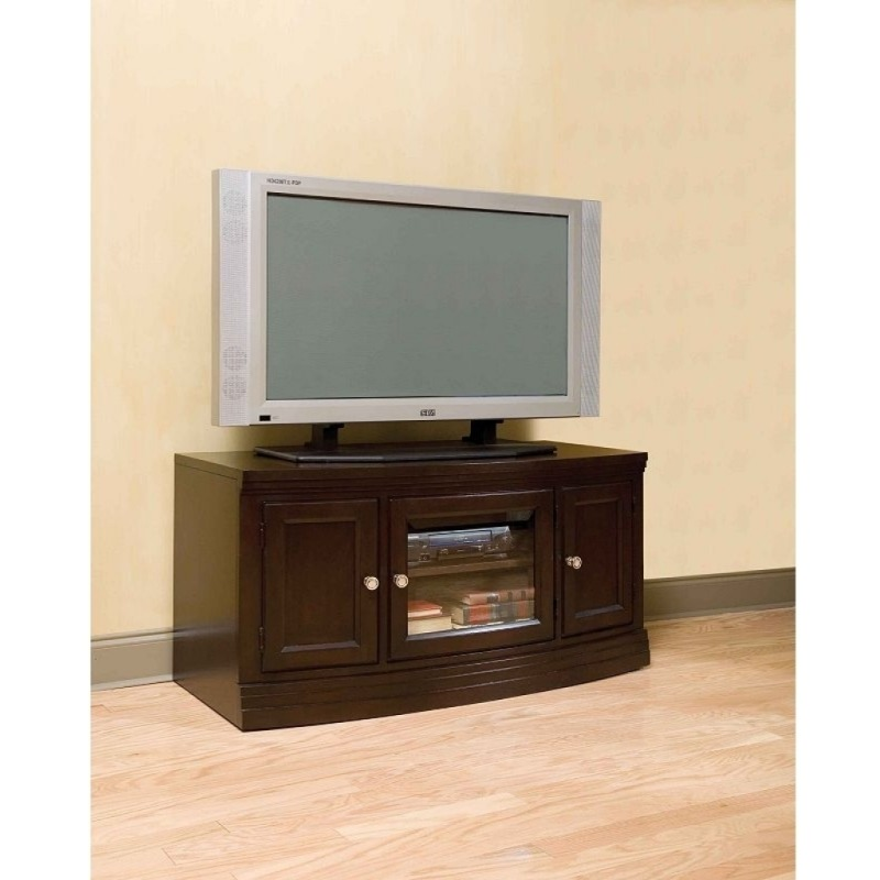 Affinity Entertainment Console