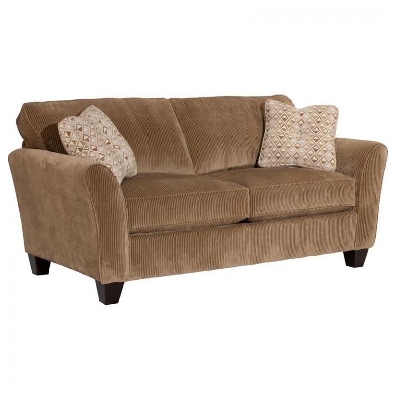 Merveilleux Darbyu0027s Big Furniture