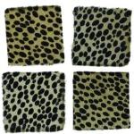 Coaster-Designer-Leopard-600x900.jpg