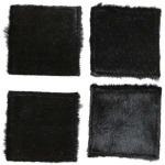 Coaster-Designer-Black-600x548-1.jpg