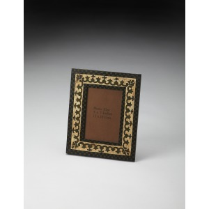 4 X 6 Picture Frame