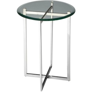 Finn Accent Table