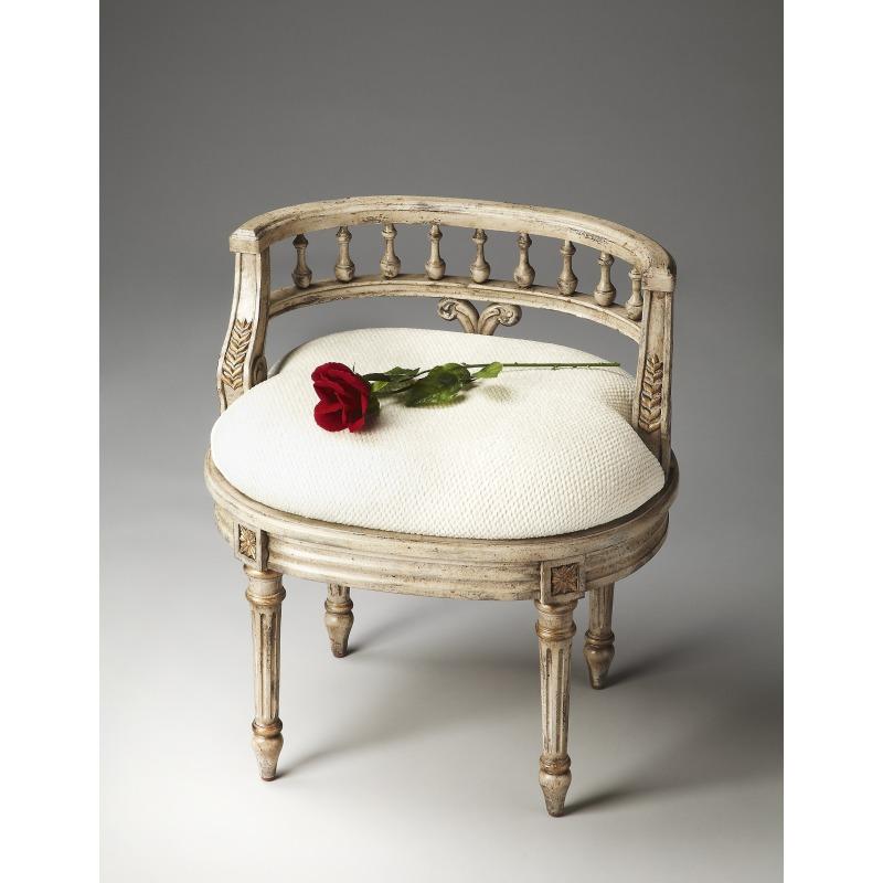 1218238 Vanity Seat