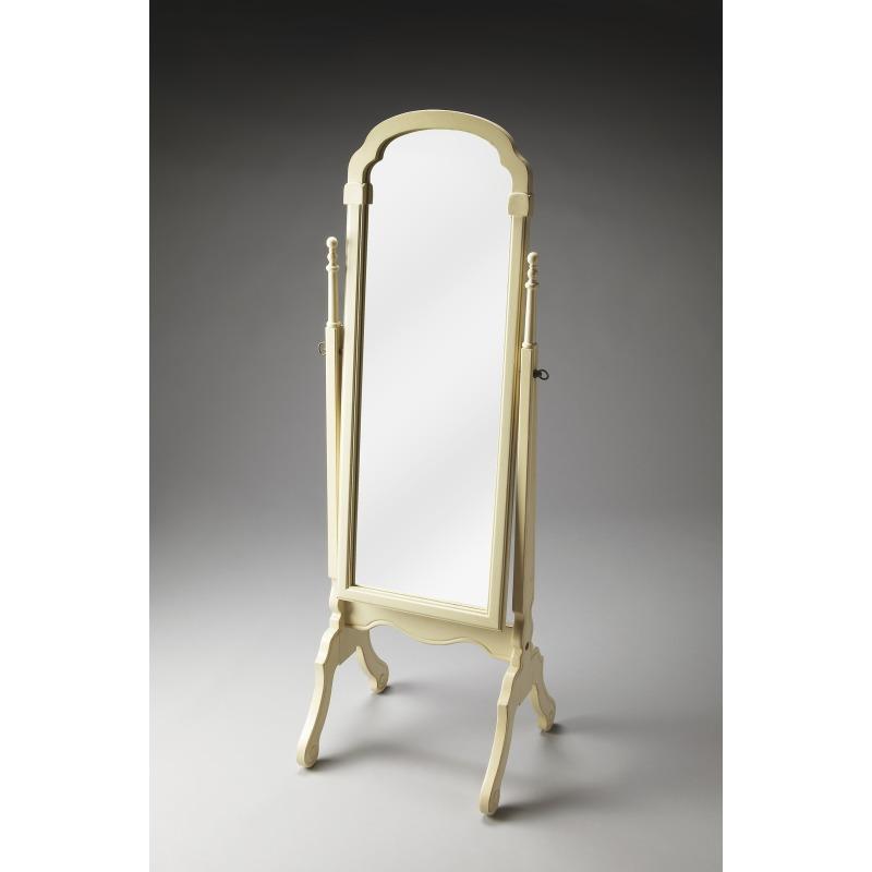 1911222 Cheval Mirror