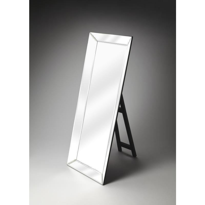 1861146 Floor-standing Mirror