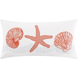 Cora Pillow