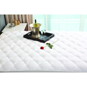 Regency Cloud Mattress Topper