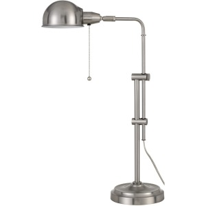 Corby Pharmacy Desk Lamp