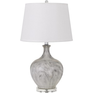 Harlingen Ceramic Table Lamp