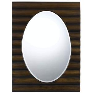 Cheyenne Polyurethane Beveled Mirror