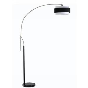 Santa Monica Arc Lamp