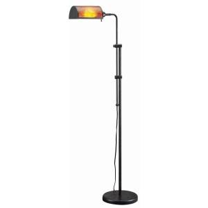 Pharmacy Floor Lamp