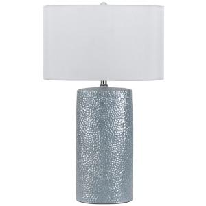 Brava Ceramic Table Lamps