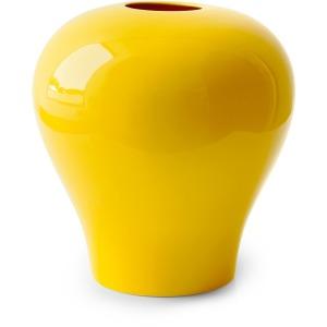 Bluma Ceramic vase