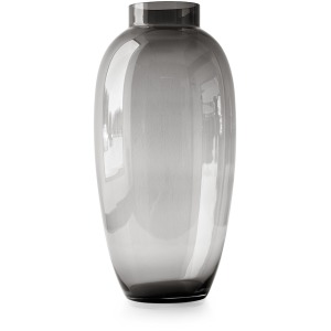 Ashley Glass vase