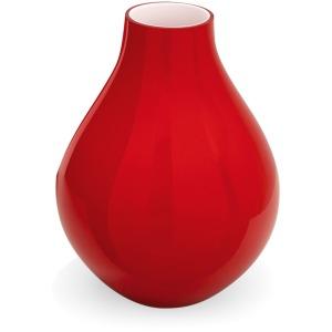 Dream Opal glass vase