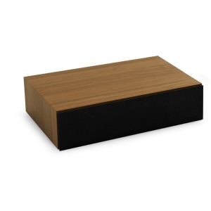 Inbox Storage drawer