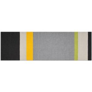 Follower Wool rug