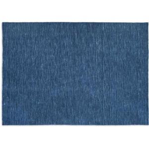 Very Flat Minimalist look rug