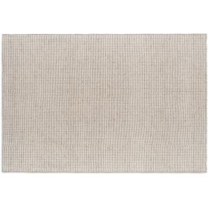 Conrad Wool rug