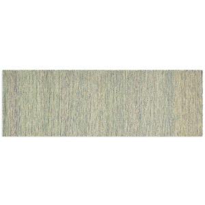 Giano Wool rug